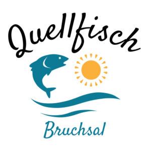 Quellfisch Bruchsal